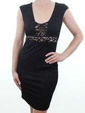 River Island Stretch, Bodycon Lace Dresses for Women