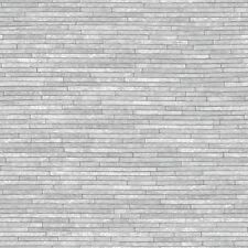 Moroccan Wall Stone Wallpaper Arthouse 674401 Beige