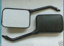 Suzuki GSX 400 E,S - 1 coppia di specchietti retrovisori - 6978207