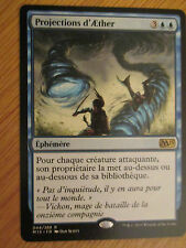 x1 Carte Magic MTG Projections d'AEther VF rare