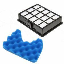 Dust Hepa Blue Sponge Filters Set Vacuum Cleaner Filter For Samsung DJ97-00492A