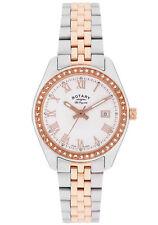 Women's Rotary Luxury Wristwatches
