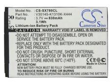 4250366817255 Battery for Siemens Gigaset Sl78H ,Sl780 ,Sl785 , Sl788 , Sl400