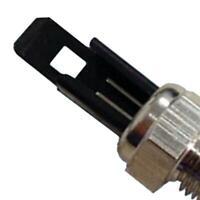 NEW 2 pcs /set Boiler NTC 10K Temperature Sensor Hot B1I8 Z9F9 Best Sale S3R6