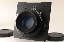 TOP MINT Nikon Nikkor-M 300mm f/9 Copal 1 4x5 8x10 Large Format from Japan #316