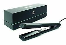 Cloud Nine Wide Iron Stylingeisen Styler With Big Width 4cm