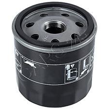 FEBI Oil Filter For RENAULT MERCEDES DACIA NISSAN INFINITI Captur II 152085488R