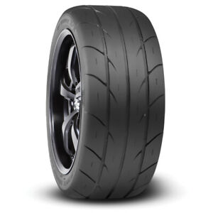 1 Mickey Thompson ET Street S/S Tire P275/50R15