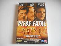 DVD - PIEGE FATAL  réalisé par John Frankenheimer
