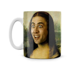 Mugs For Mug SaleEbay In Collectable Meme pGzVqUMS