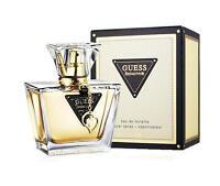 GUESS SEDUCTIVE 1.0 oz EDT eau de toilette Spray Women's Perfume 30 ml NEW NIB