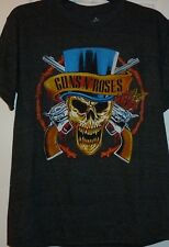Guns N Roses T shirt M MediumNew NWT