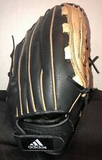 "adidas TR1300A 13"" Baseball Glove Right Handed Thrower."