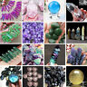 Gemstone Bulk Crystal Tumblestone Reiki Chakra Tumbled Stones Chakra Healing Lot