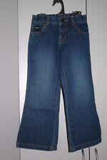 Baby Bonds Denim Jeans NWT size 4