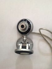GE Mini Cam Pro 98756 USB Connection  Free Shipping