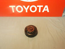1984 85 Toyota Pickup 4Runner Mag Wheel Cover Center Cap Factory Original
