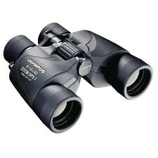 Olympus 8-16x40 Trooper DPS I Zoom Binocular 118765, London