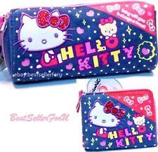 11dd1060e7d6 Hello Kitty Wallets for Women