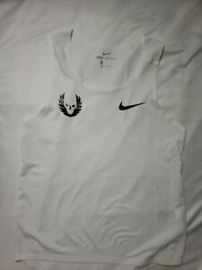 Nike Oregon Project Singlet Size Small  Track and Field new Men