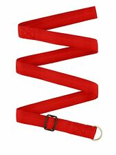 SCOOTER Pull Strap Piombo, Rosso SCOOT Tow Line, Cinghia di trasporto