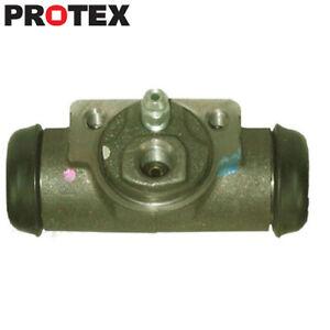 Rear Wheel Cylinder FOR Kia Sportage 1996-1998 JB3169
