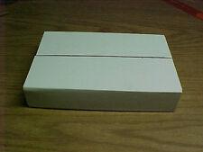 2005 P & D Bison Nickel Rolls Us Mint *Sealed Box* 4U8