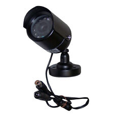 Replacement Color CMOS/ CCD Camera for DVR Surveilance Kit w/ IR LED Nightvision