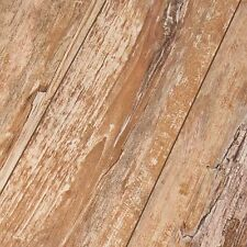 Kronoswiss Historic Cherry 8mm AC4 Laminate Flooring D2838BD-SAMPLE