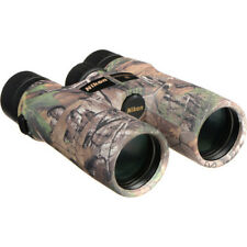 Nikon 8x42 Monarch 3 ATB Binoculars (RealTree Xtra Green Camouflage) NEW $199.95