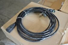 Cable Ass'y for use w/ M871a3,22.5 ton & Low Bed Semitrailer