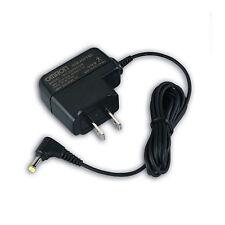 Omron HEM-ADPT5 - AC Adapter for Digital Blood Pressure Machines