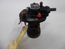 Used Bijur D2389 Automated Lubrication System Pump