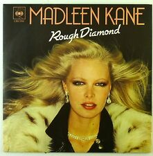 "7"" Single - Madleen Kane - Rough Diamond - S2155 - washed & cleaned"