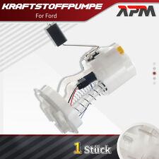 Kraftstoffpumpe für Ford Fiesta V Van Fusion JH JD JU 01-12 1.2L 1.3L 1.4L 1.6L