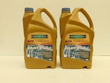 Ravenol ATF 6HP Fluid 4L Automatik-Getriebeöl