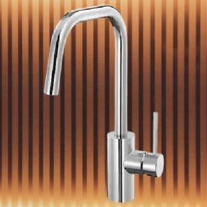 MIKEA ÄLMAREN Kitchen Mixer Tap, Available in 2 Colors  *BRAND NEW*