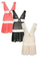 Polyester Patternless Formal Regular Size Dresses for Women
