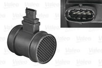 Valeo MAF Mass Air Flow Meter Sensor 253745 - GENUINE - 5 YEAR WARRANTY