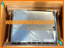 Free shipping 10.4inch  NEW  NL6448BC33-70   640*480   lcd panel display