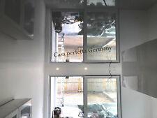 (EUR 6,34 / kg) Stucco Veneziano 20,5Kg Spachtelputz Marmorspachtel weiss