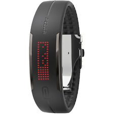 Polar Loop 2 Activity and Sleep Tracker Black 90054913