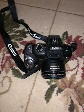 Canon Powershot SX10IS. Flash Does NOT Work