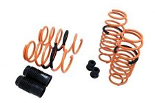 MEGAN RACING LOWERING SPRINGS FOR 2013+2016 DODGE DART *IN STOCK READY TO SHIP*