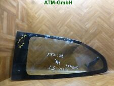 Fensterscheibe Türscheibe Scheibe Suzuki Alto 5 türig hinten rechts 43R001264
