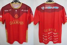 2019 Nagoya Grampus Summer Limited Football Soccer Jersey Shirt J-league NEW