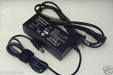 AC Adapter Power Cord Battery Charger For Toshiba Portege 3500 3505 Tablet PC