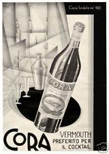 G.Cappadonia-CORA-vermouth-cocktail-Spilimbergo-UDINE.