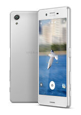 Sony Xperia X 4g 32gb White Europa