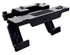 Sensori movimento e telecamere per console Microsoft Xbox One